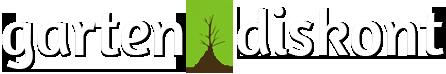 ONLINE-GARTENMÖBELVERKAUF mit LIEFERSERVICE logo